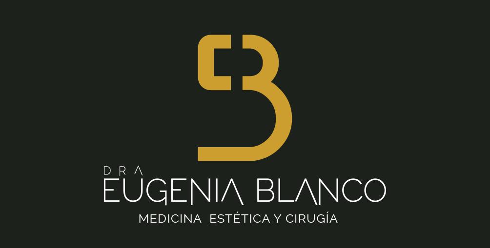 Clinica Medicina Estética Salamanca - Doctora Blanco